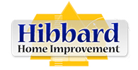 Hibbard Home Improvement