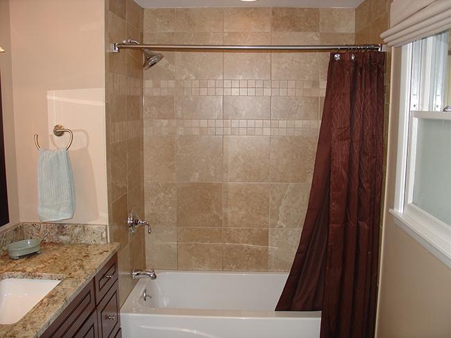 Hibbard Home Improvement Buffalo NY Home Improvements - Bathroom remodeling buffalo ny