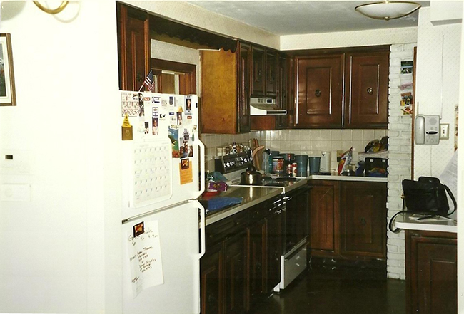 Hibbard Home Improvement Kitchens Gallery Buffalo Ny Kitchen Remodeling
